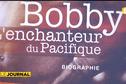 Hommage à Bobby Holcomb, l'enchanteur du Pacifique