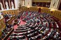 Sénatoriales : des surprises sont attendues