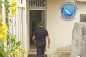 L'Extrême-Nord et Hienghène en alerte 1 ce dimanche à 23 heures