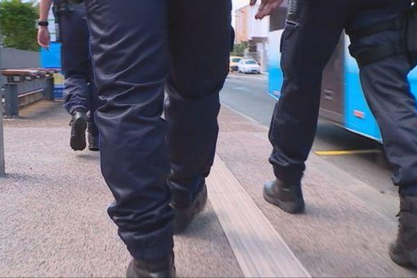 20160725 Police