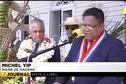 Ferme aquacole de Makemo, Victorin Lurel souhaite que les Polynésiens en soient les premiers bénéficiaires