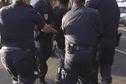 L'Etat veut s'engager contre la délinquance