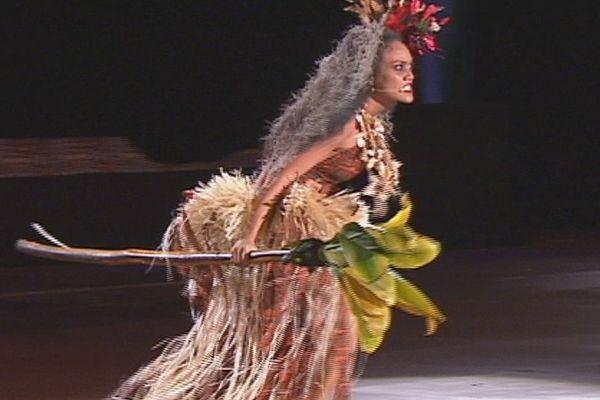 Raumati Tahiti Ora
