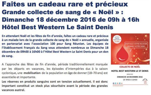 20161218 Don du Sang