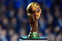 Football : les chaînes 1ère diffuseront en clair la Coupe du Monde FIFA 2018