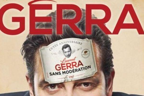 L Gerra