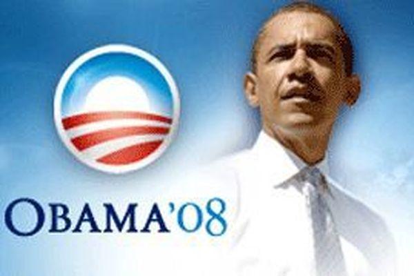 Obama 2008 2