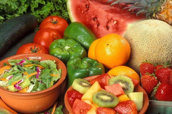 les produits phytosanitaires bio bientôt détaxés