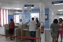 Le premier semestre 2021 montre une nette amélioration de l'emploi en Guyane