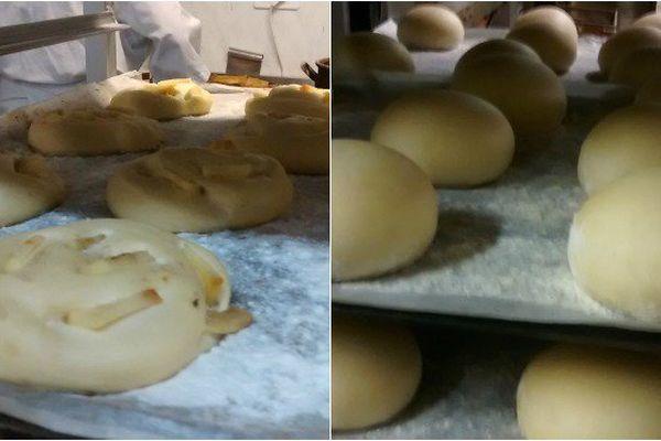 Croquignoles, beignets et boules de Berlin : dans les coulisses des gourmandises du mardi gras à Saint-Pierre