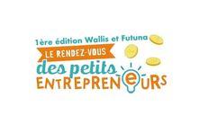 1er concours du RDV des petits entrepreneurs