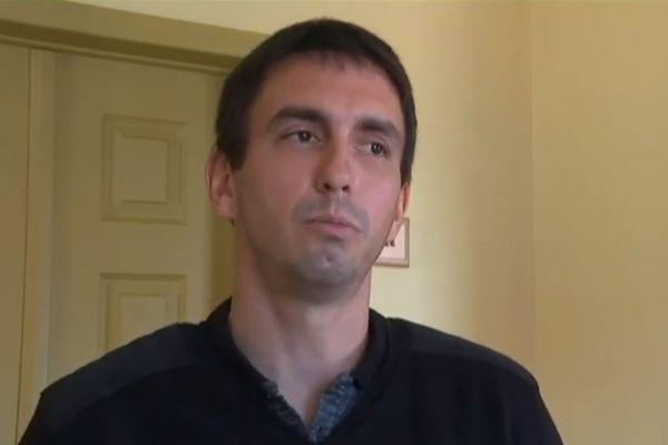 Franck Detcheverry