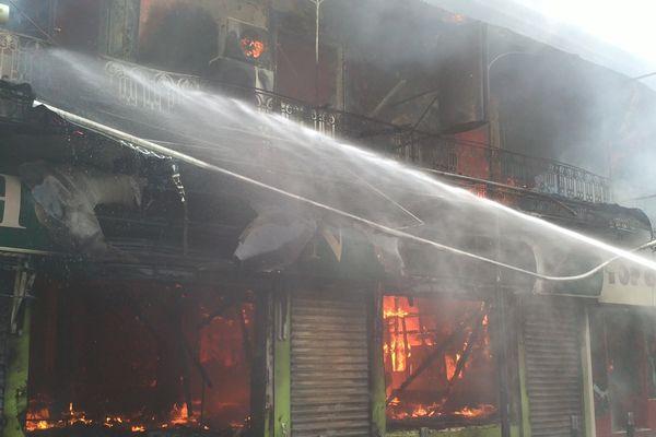 incendie Saint-Pierre 1
