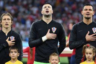 croatie modric subasic lovren coupe du monde 2018