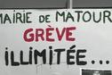 Matoury : un conflit au bord de l'enlisement