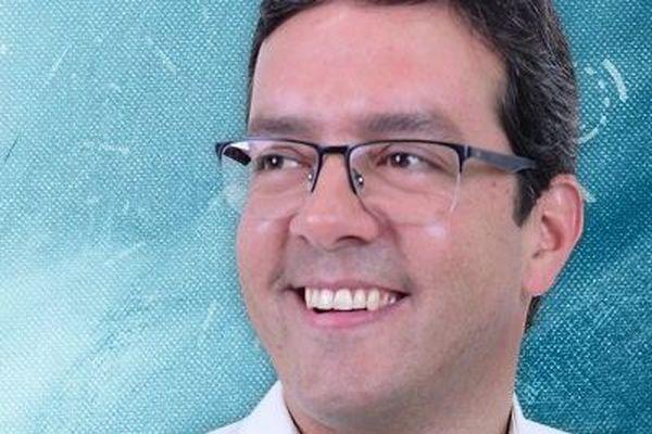 Antônio Furlan élu maire de Macapa le 20 décembre 2020