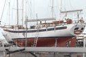 Sept et six ans de prison pour avoir transporté 578 kilos de cocaïne sur leur voilier