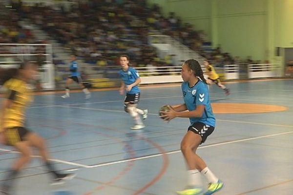 20160513  Handball
