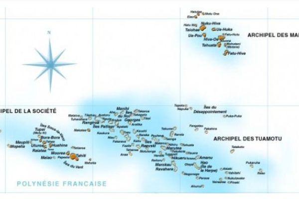 Lenteur d'internet dans les îles : le ras-le-bol se transforme en pétition
