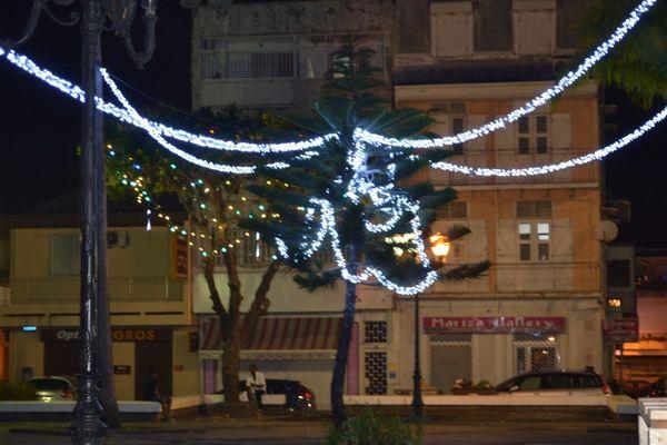 lumières de la ville12