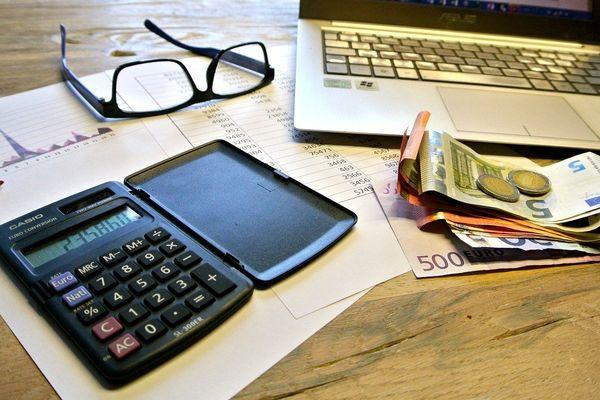 Déclaration / impôts