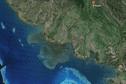 La tribu de Boyen à Voh a désormais son aire marine protégée