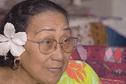 Disparition de Taaria Walker : l'hommage du maire de Rurutu