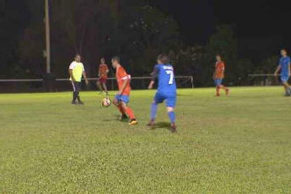 Peut-on vivre du sport en Polynésie?