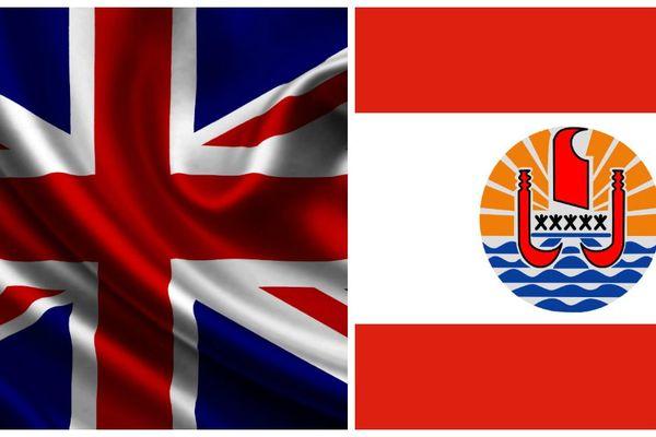 Brexit : conséquences limitées pour la Polynésie
