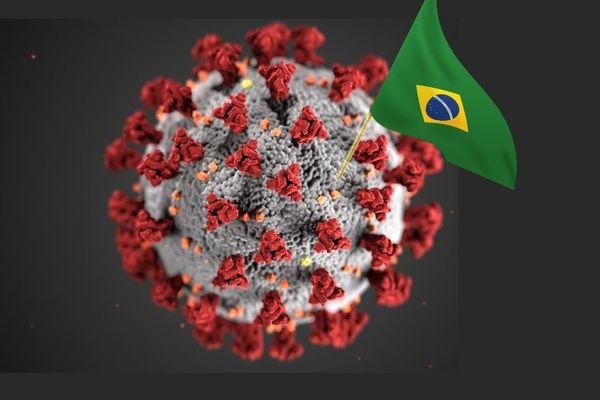 variant brésilien faut-il s'inquiéter ?