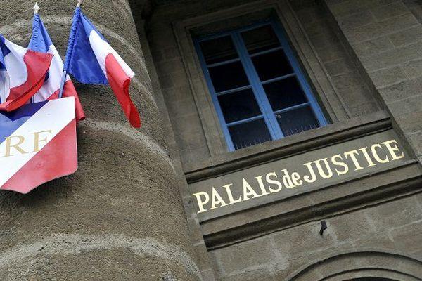 Tribunal du Puy-en-Velay