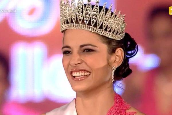 miss calédonie 2014
