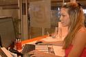 Internet: l'OPT promet toujours le très haut débit pour 2015