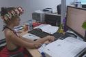 Téléthon : se mobiliser pour la myopathie