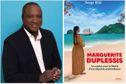 Serge Bilé met en lumière le combat pour la liberté de l'amérindienne Marguerite Duplessis