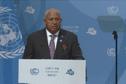 COP 23 : agir plus durement contre le dérèglement du climat