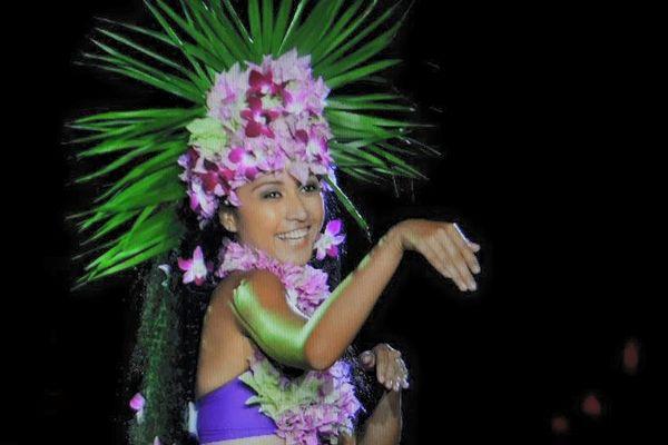 Heiva i Tahiti 2015 - La remise des prix et la soirée Farereiraa sur Polynésie  1ère. Découvez le détail de notre dispositif en télé, en radio et sur internet.