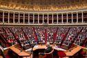 Bientôt la suppression de la réserve parlementaire ?