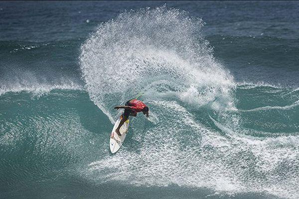 Surf 2017 : 2ème journée ph 2