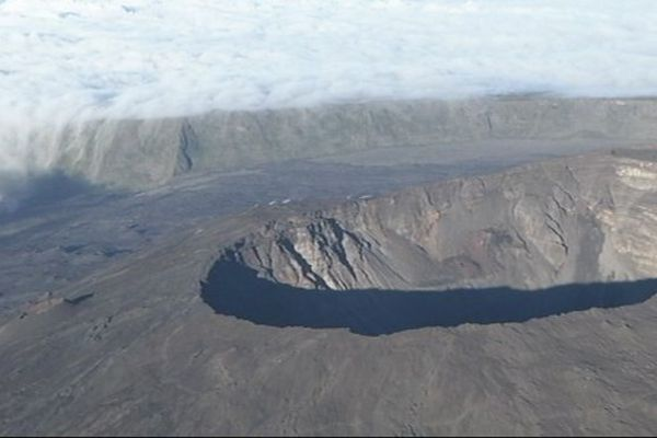 20151018 Volcan fin eruption