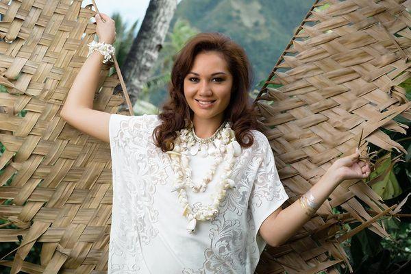 Candidate 7 - Elodie BASSEZ