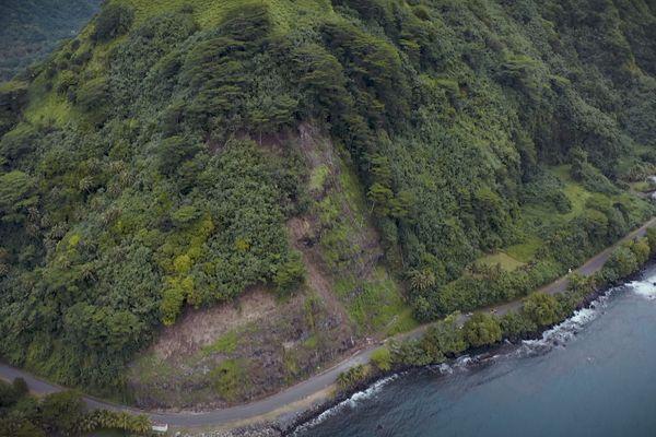 Affaire de dynamitage des rochers de Tautira : délibéré le 28 juin