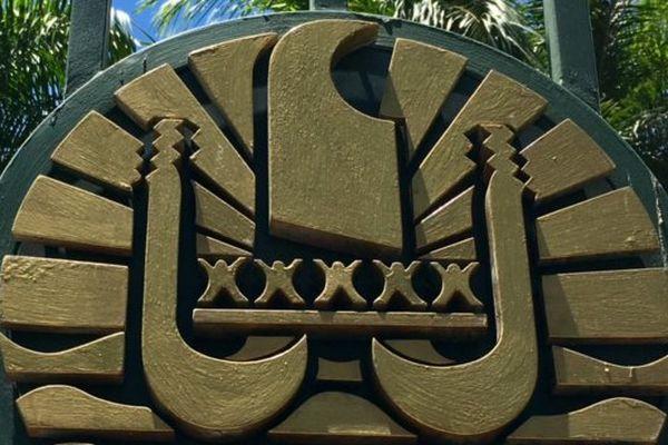 Les cinq archipels à bord de la pirogue polynésienne