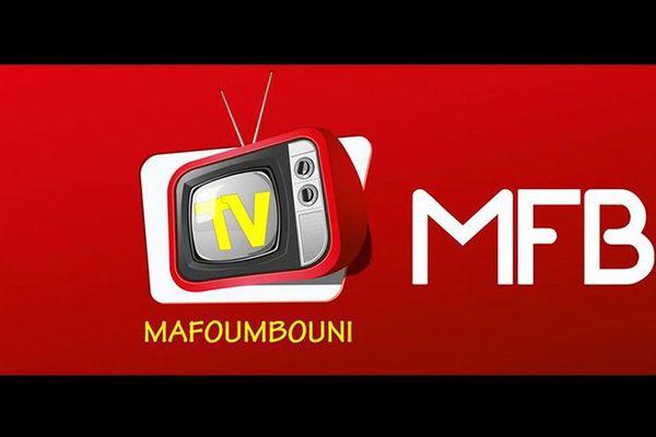 TV mafoumbouni