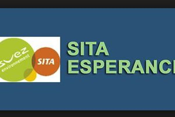 Sita Esperance