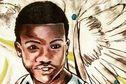 Le meurtrier du jeune Yohann Equinoxe rejugé en appel