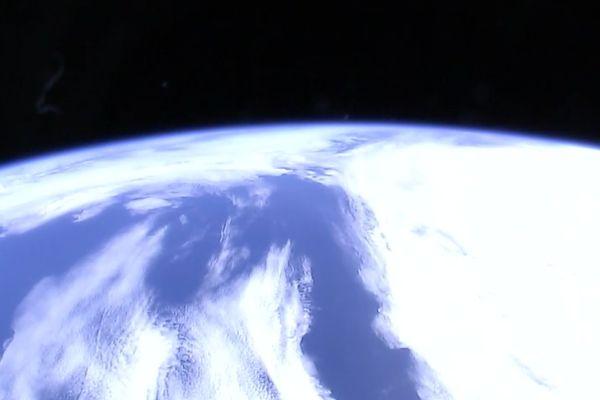 terre live