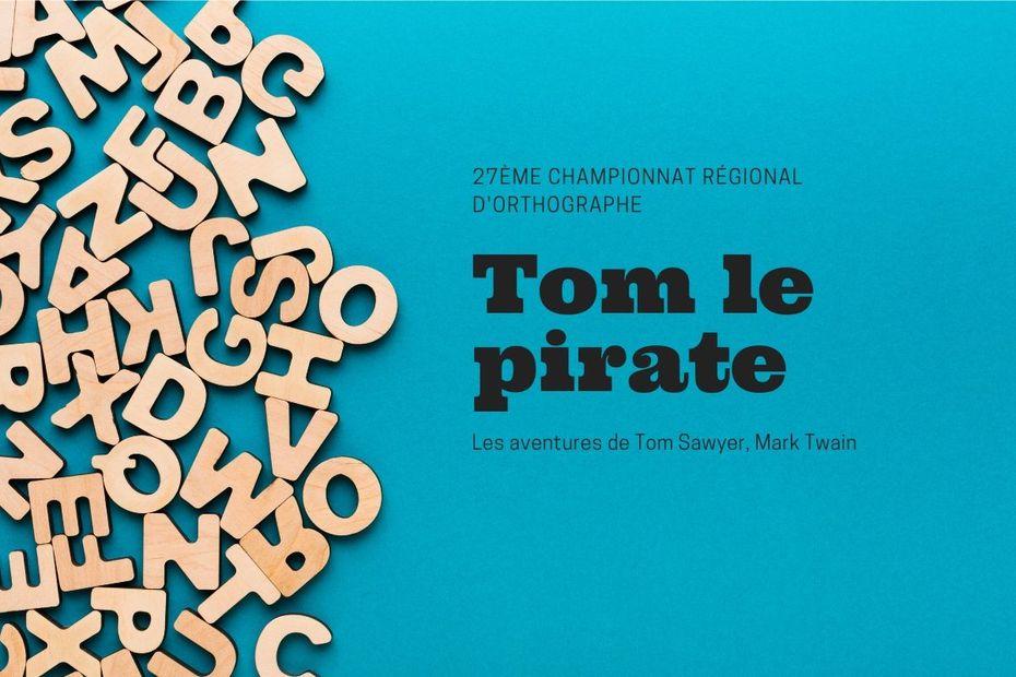 Championnat régional d'Orthographe 2020 : la correction - Réunion la 1ère