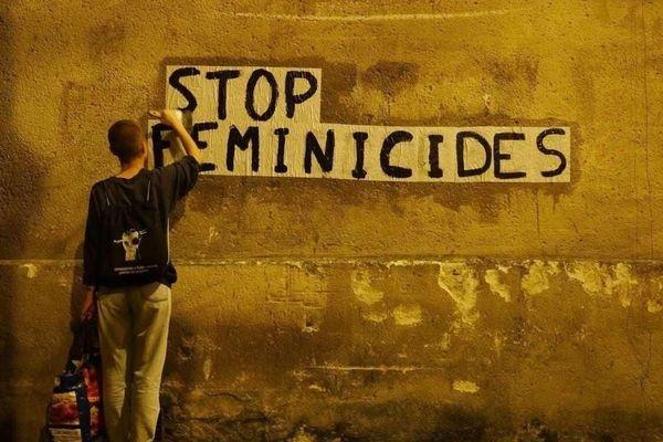Violences femmes UFM