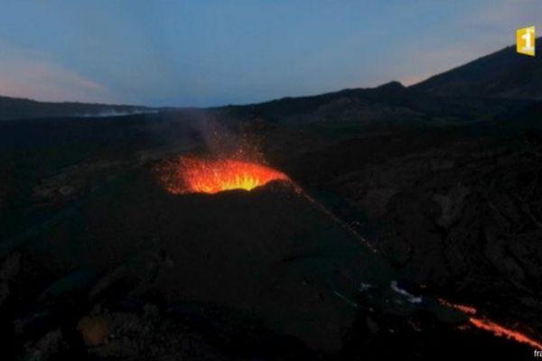 20170212 Volcan